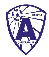 Atlético Cajazeirense de Desportos (Cajazeiras (PB), Brasil)