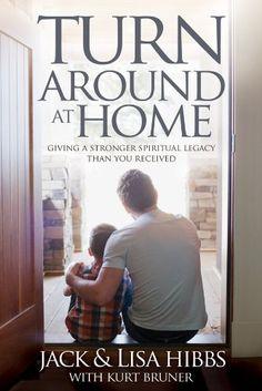 Turnaround at Home: Giving a Stronger Spiritual Legacy Than You Received - Kindle edition by Jack Hibbs, Lisa Hibbs, Kurt Bruner, Chuck Smith. Religion & Spirituality Kindle eBooks @ Amazon.com.