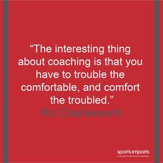 Quotes Volleyball Motivation, Coaching Volleyball, Pe Teachers, Coach Quotes, Sports, Coaches, Corner, Hs Sports, Trainers