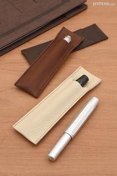 217d5c324b72 Diy Leather Pencil Case, Inexpensive Pencil Pouches, Diy Custom Pencils,  Diy Pencil Bag