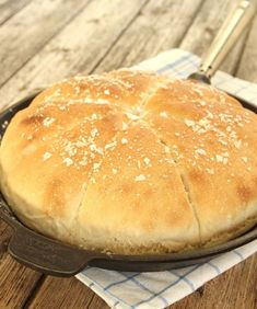 Bread Baking, Baguette, Hamburger, Scones, Food And Drink, Gluten Free, Recipes, Prom Dresses, Baking