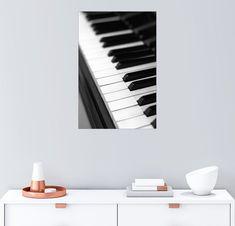 die besten 25 klavier wei ideen auf pinterest klavier wei es klavier und musik de. Black Bedroom Furniture Sets. Home Design Ideas