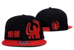 DC snapback hats only $6.90