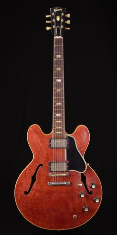Learn to play the gibson guitar with these straightforward guidelines. Playing an instrument is not hard to understand, and may open up so many musical doorways. Guitar Logo, Music Guitar, Cool Guitar, Playing Guitar, Gibson Electric Guitar, Gibson Guitars, Electric Guitars, Fender Guitars, Acoustic Guitars