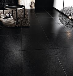Novabell Ceramiche Play Play (Novabell)-Novabell-3 , Unicolor, Bathroom, Living room, Avant-garde style style, Porcelain stoneware, Rectified edge, Non-rectified edge, floor