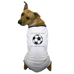 217499157 Shop Pet Apparel from CafePress.
