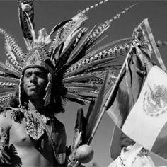 Radio Mexa, es la radio de los mexicanos en el extranjero. Es la voz de los mexicanos que promueven las buenas noticias de México