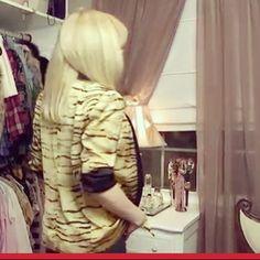 #youtube #13goldielocks #zara #blondebob #style #fashion #ootd #ootn #tiger #print #blazer #blondie #instamood #instafab #spring #outfits #instachic