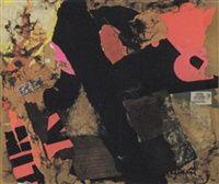ernst-van-leyden-collage - Google Search Oeuvre D'art, Les Oeuvres, Collage, Vans, Google Search, Artist, Collages, Van, Collage Art