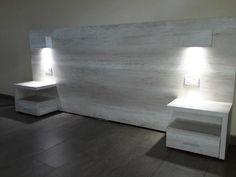 Bed Furniture, Home Decor Furniture, Furniture Design, Home Room Design, Design Your Home, Minimal Bedroom, Modern Bedroom, Bedroom Decor Master For Couples, Double Bed Designs