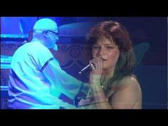 Andrea Berg  ** Ich liebe das Leben **  LIVE 2011