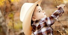 18 Dallas-Inspired Baby Names That Are Too Cute for Words via @PureWow