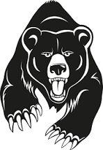 Bildergebnis für bear tattoo