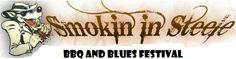 Smokin in Steele Website Owatonna, MN