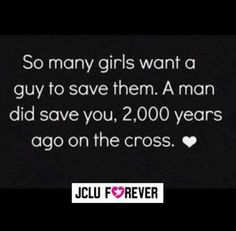 JESUS will help you if let HIM!!!!!!!!!!
