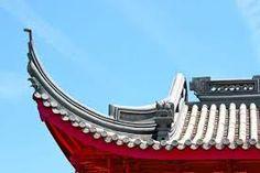 3d oriental roof에 대한 이미지 검색결과