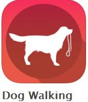 UNIVERSO NOKIA: #Dog #Walking #App per #Amanti dei #Cani #Disponib...