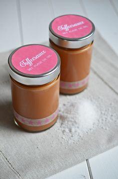geschenk aus der küche: selbstgemachte trinkschokolade ... - Selbstgemachte Mitbringsel Aus Der Küche