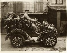 Auer J. Az első autó Szegeden Hungary Travel, Budapest Hungary, Plan Your Trip, Vintage Photos, History, Retro, Automobile, Historia, Retro Illustration