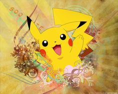 I loved Pokemon. We'd even play pretend with plushies that we lived in a pokemon world. I did give away my pokemon plushies to other kids later. I still love the video games they bring out ^_^ Funny Cartoon Pictures, Cartoon Photo, 3d Cartoon, Pokemon Pictures, Cartoon Characters, Mega Pokemon, Pokemon Pins, Cool Pokemon, Cute Pikachu