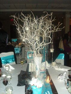 Google Image Result for http://www.freewebs.com/mrgmags22/branch%2520centerpiece.jpeg