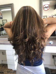 California Hair, Dreadlocks, Long Hair Styles, Beauty, Long Hair Hairdos, Long Haircuts, Dreads, Box Braids, Long Hair Cuts