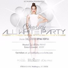 white party backgrounds doodle of weding party vector on white