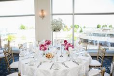 Madison Club #weddings