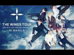 Nerolfa : BTS Live Show Concert Live Stream   Kpop BTS Idols...