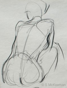 http://drawsketch.about.com/od/figuredrawing/ss/figurecontour_2.htm