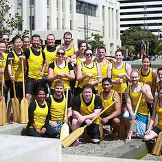 """Images from the Dragon Boat Fun Day at the Wellington Waterfront on the 21st of Feb, 2015.  Prints are available for sale: select the print or prints that you would like to purchase and click """"Add to cart.""""  Complimentary full res (unwatermarked!) digital download with every print purchase.  If you like the images from this event, please consider buying a print or two.  I make my living from photography and can only cover events like this with your generous support.  Many thanks! Dragon Boat, Boating, Good Day, Cart, Thankful, Events, Digital, Cover, Fun"""