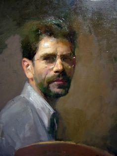 Felipe Santamans