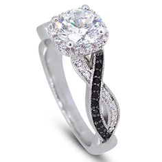 Find the perfect moissanite engagement ring or wedding band with Moi Moi. Visit us in the Sydney CBD or browse online to see our full jewellery range. Black Diamond, Diamond Rings, Diamond Engagement Rings, Latest Jewellery Trends, Jewelry Trends, Beautiful Bridal Makeup, Earring Trends, Summer Jewelry, Wedding Anniversary Gifts