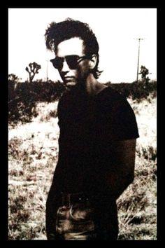 depecheuk: Depecheuk - Depeche Mode & The...