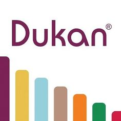 Dukan Officiel - http://www.android-logiciels.fr/listing/dukan-officiel/