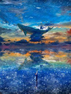 """""""Que há dentro deste ser, que não tem limites? Que há dentro deste ser de real e verdadeiro? Cada um assume proporções temerosas. Caem lá dentro palavras, sentimentos, sonho – é um poço sem fundo, que vai até à raiz da vida. É um erro supor que o homem ocupa um espaço limitado no universo: cada homem vai até ao interior da terra e até ao âmago do céu."""" - Raul Brandão, Húmus, p.48."""