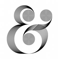 design is mine : isn't it lovely?: TEN IMAGES OF INSPIRATION : OH AMPERSAND!