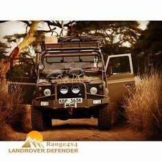 #defender#landrover#landroverdefender#defender110#defender90#rangerover#range4x4#rover##car#cars#offroad#landroverdefender90#sport#race#like#comment#colours#landroverdefender110 by range4x4 #defender#landrover#landroverdefender#defender110#defender90#rangerover#range4x4#rover##car#cars#offroad#landroverdefender90#sport#race#like#comment#colours#landroverdefender110