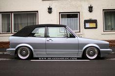 Golf 1 Cabriolet, Vw Golf Cabrio, Volkswagen Golf Mk1, Vw Mk1, Golf 2, Bmw E38, Vw Classic, Vw Beetles, Motor Car