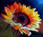 Still Life Paintings for sale, buy Still Life Paintings