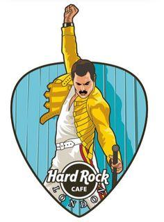 Queen Ii, Rock Legends, Freddie Mercury, Rock Music, Fangirl, Disney Characters, Fictional Characters, African, Singer