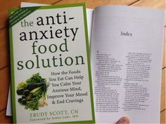 antianxiety-food-solution-index