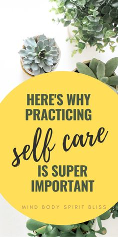 Right now, more than ever, self care is extremely important! And here's why you need it.  This article gives the best tips and tricks, as well as ideas that help you have an amazing self care day.
