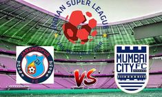 Jamshedpur vs Mumbai City Live Streaming ISL Football Match Preview TV Channels, Kick Off Time, Team Squads. Today Indian super league match will be played at JRD Tata Sports Complex in Jamshedpur on Friday - January 5, 2017. Today India super league live coverage on hotstar, star sports, sky sports, bet365 tv channels