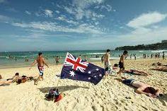 Cercasi gelataio o gelatiere in Australia-lavoro-sydney-ice-cream-shop Australia Day Celebrations, Celebration Images, Life Satisfaction, Picture Logo, Bondi Beach, Day Wishes, Gap Year, For Facebook, Beach Day
