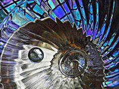 Glass Abstract 372, prints at Fine Art America