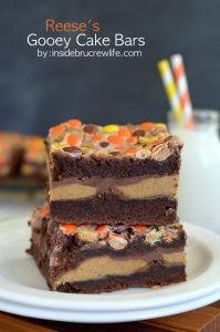 Reeses-Gooey-Cake-Bars-title
