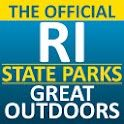 RI State Parks Guide for Android