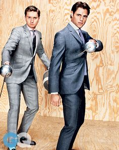 1427995999071_aaron staton sam page gq march 2011 01
