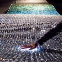 Interactive+crystal+sculptures+feature+in+Swarovski+Designers+of+the+Future+Award+commissions